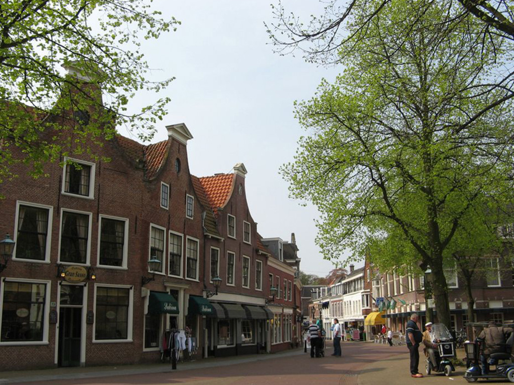 Mid century so rijswijk u tarifsmedias